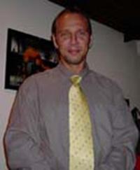 Andreas Kühnemann