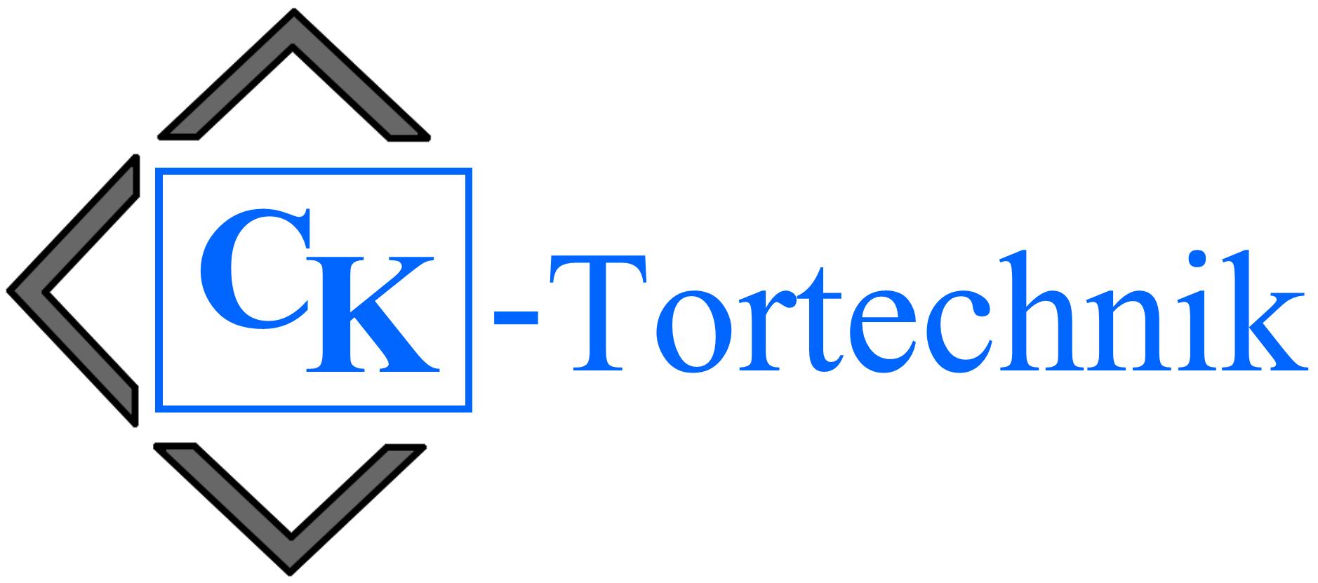 CK-Tortechnik